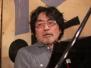 ♪アケタの店 2013.4/2