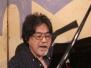 ♪アケタの店 2013.7/13