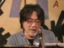 ♪アケタの店 2014.5/2 永井隆雄(p) 40周年